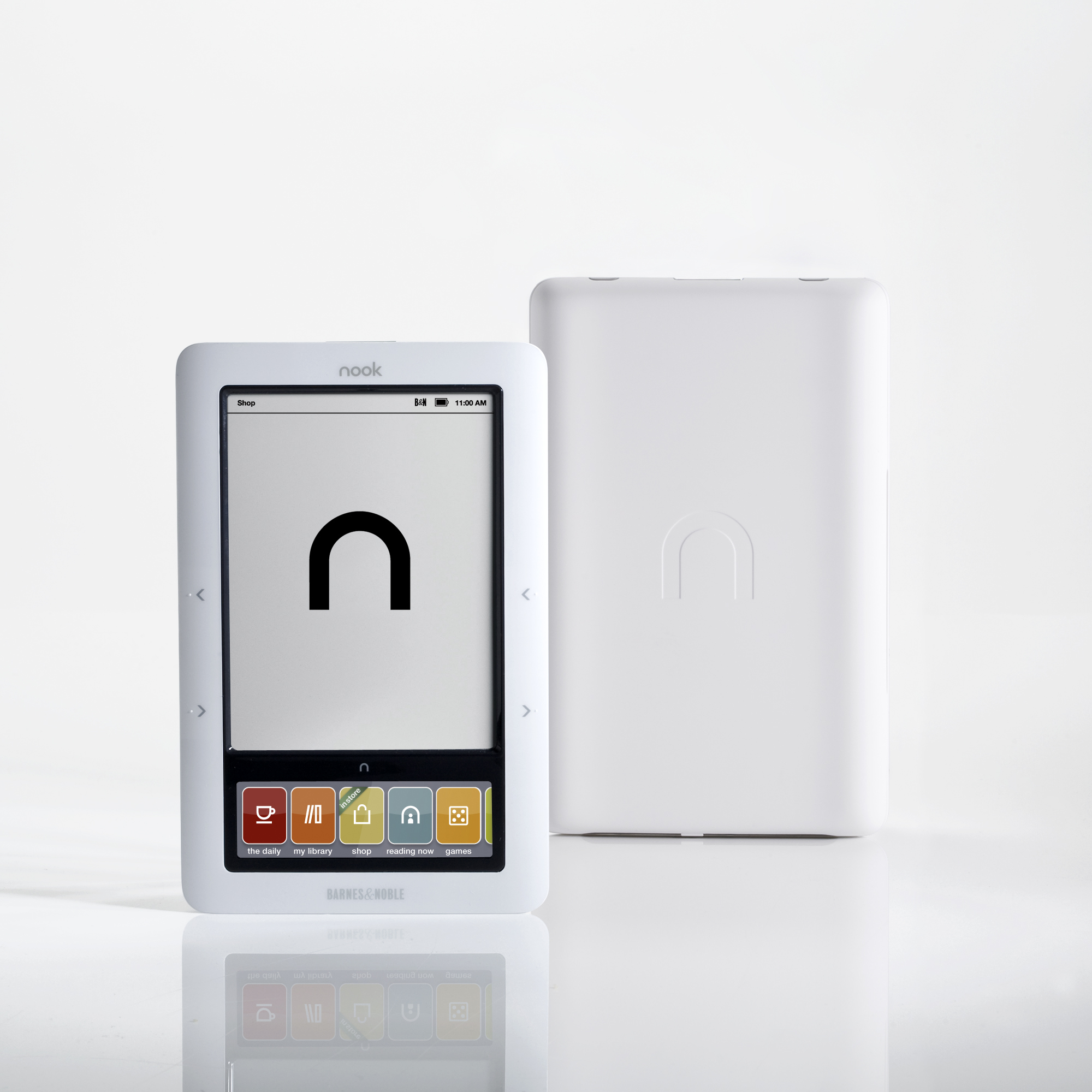 Ebook S For Nook Tablet