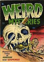 weird_mysteries