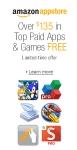 app sale 914