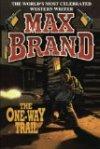 max_brand