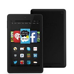 Fire HD 6 picture