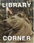 Library corner image