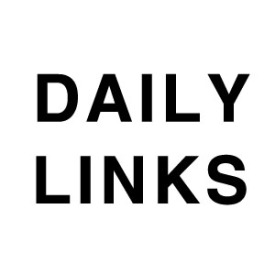 daily links