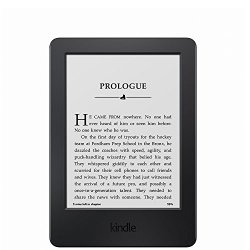 basic kindle