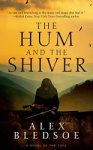 The Hum and the Shiver book cover