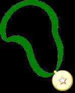 award-small