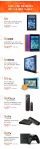 fire tablets new