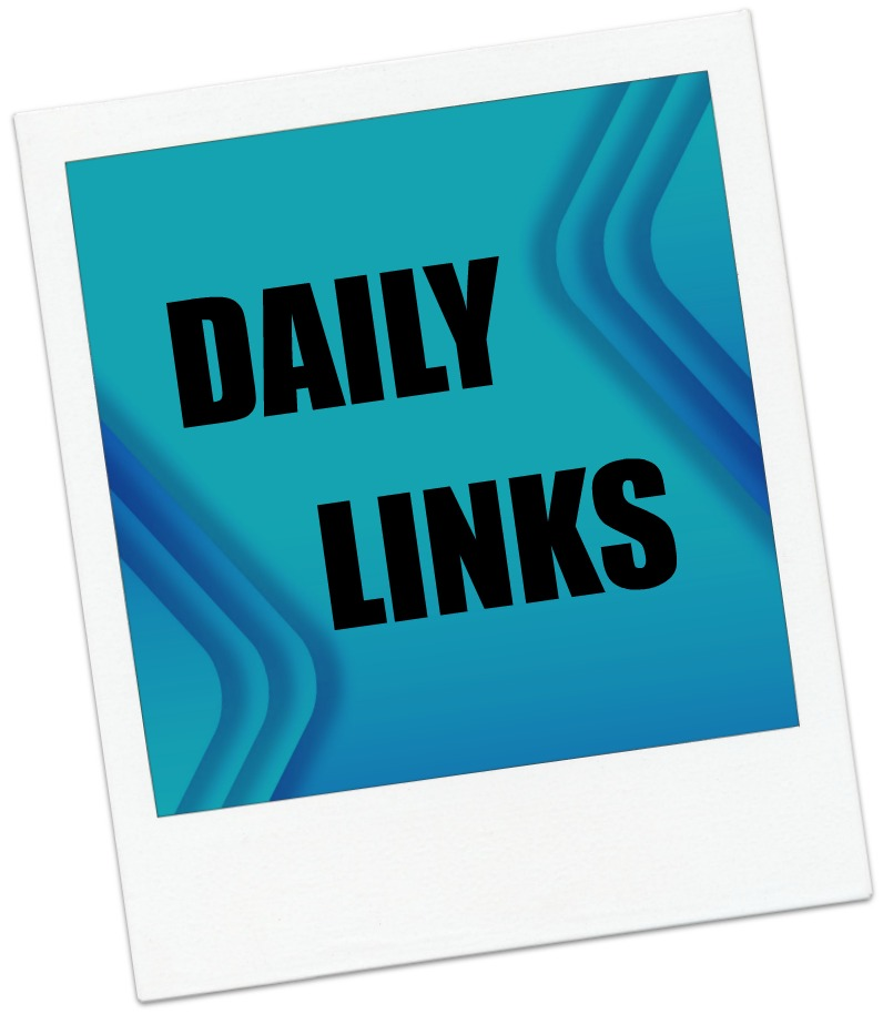 April 2016 the ebook evangelist daily links and deals a guide to binging digital comics fandeluxe Choice Image