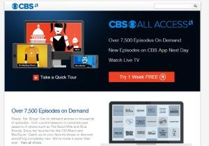 CBS_blog