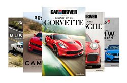 iconic_cars