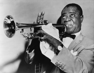 1024px-Louis_Armstrong_restored
