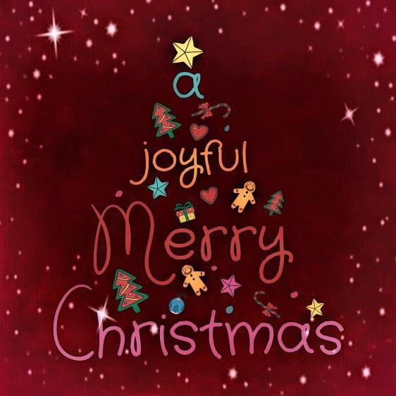 christmas-988542_1280