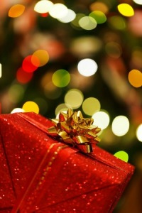 christmas-presents_small