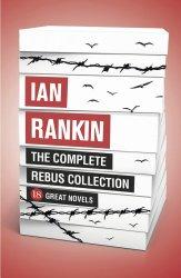 ian_rankin