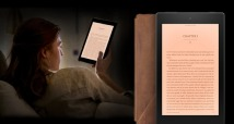 kindle hd 8 bundle