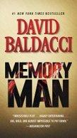 memory_Man