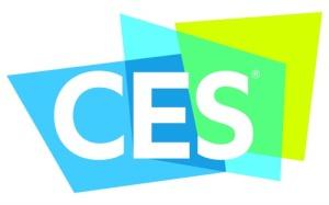 CES_Logo_sm