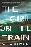 girl_on_a_train