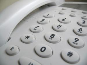 phone_640