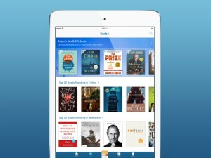 Scribd_Selects_500