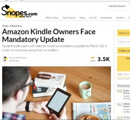 snopes_kindle_update