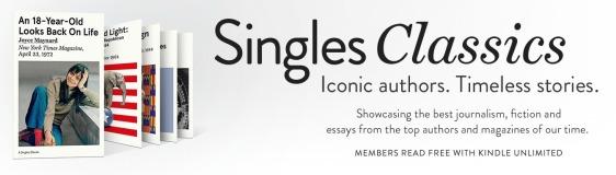 K_single_classics1