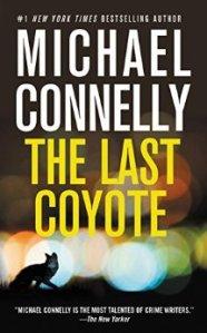 last_coyote