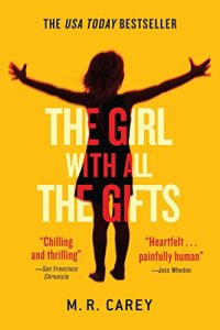 girl_gifts