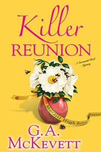 killer_reunion