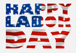 labor-day-1628502_640