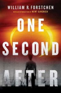 one_second