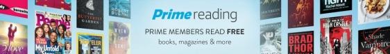 prime_reading_banner_1000