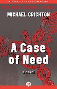 case_of_need