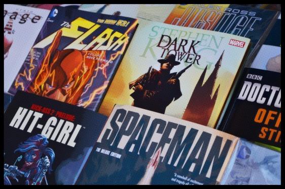 comics-999504_1920
