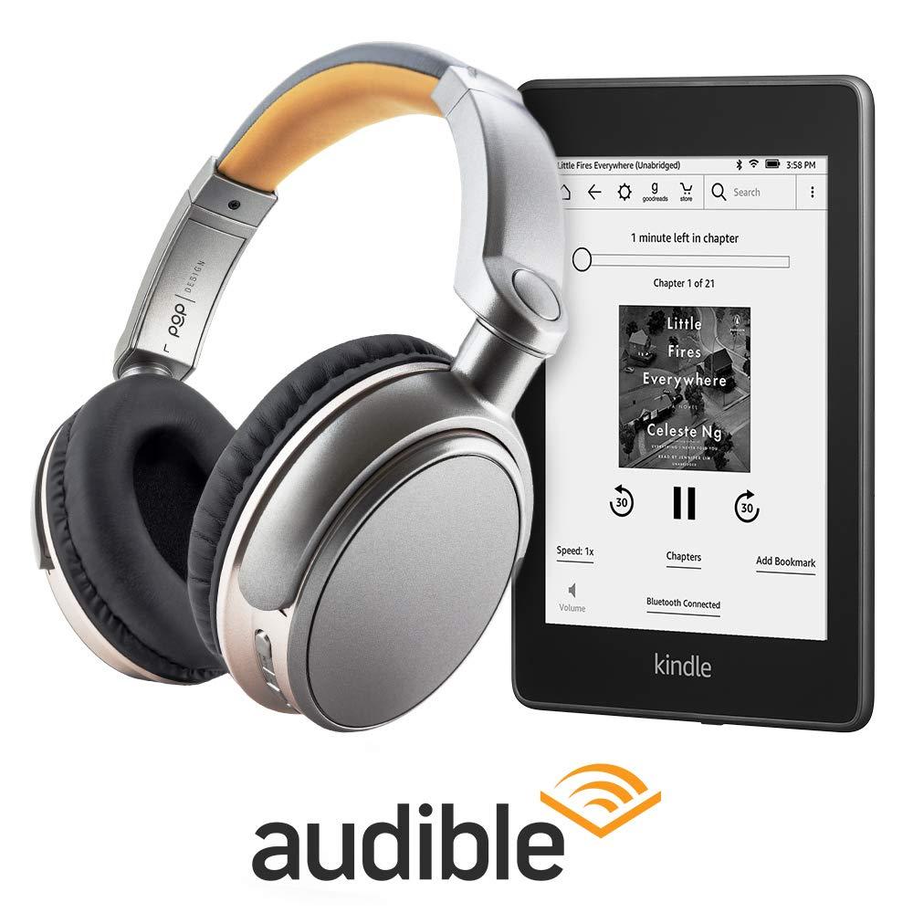 Kindle | The eBook Evangelist