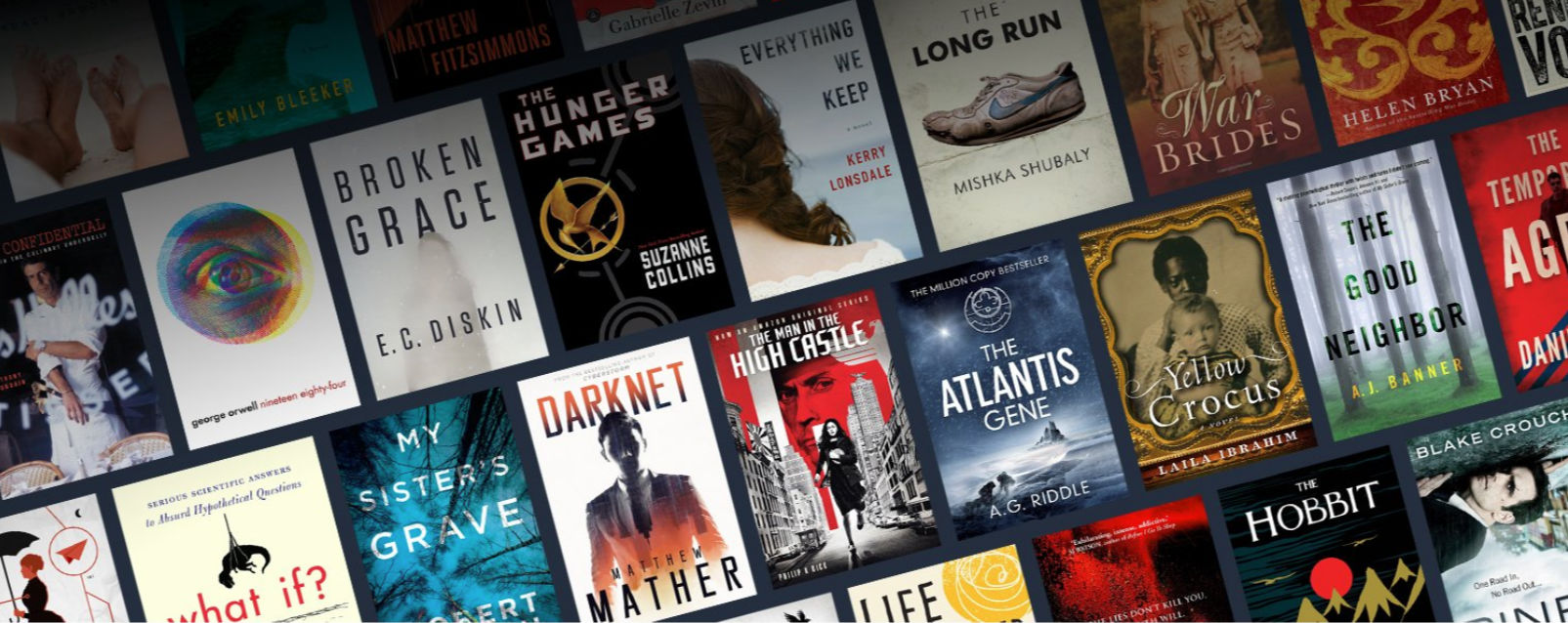 How to see the books you've read on Kindle Unlimited